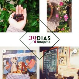 30 dias em 6 imagens: Outubro/2014