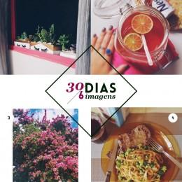 30 dias em 6 imagens: Fevereiro/2015