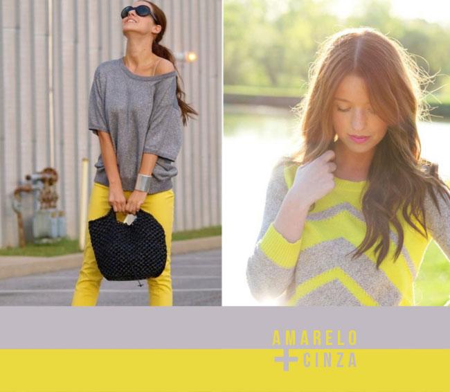 amarelo+cinza1