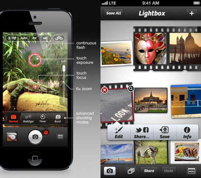 app-camera+