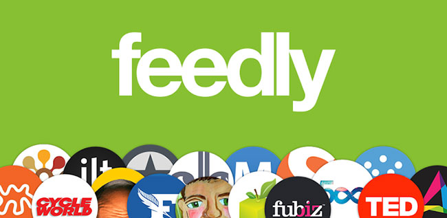 app-feedly