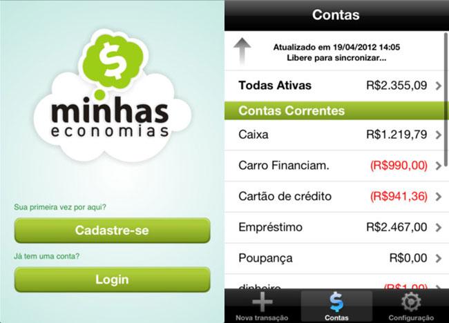 app-me