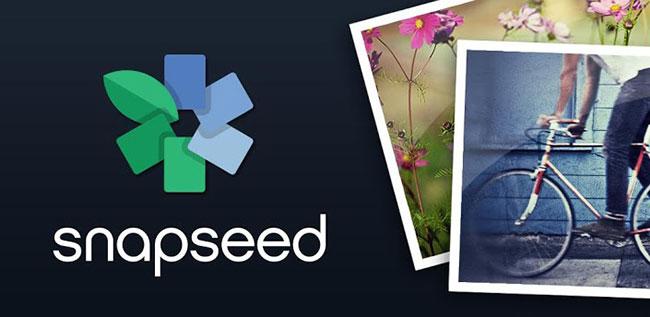 app-snapseed