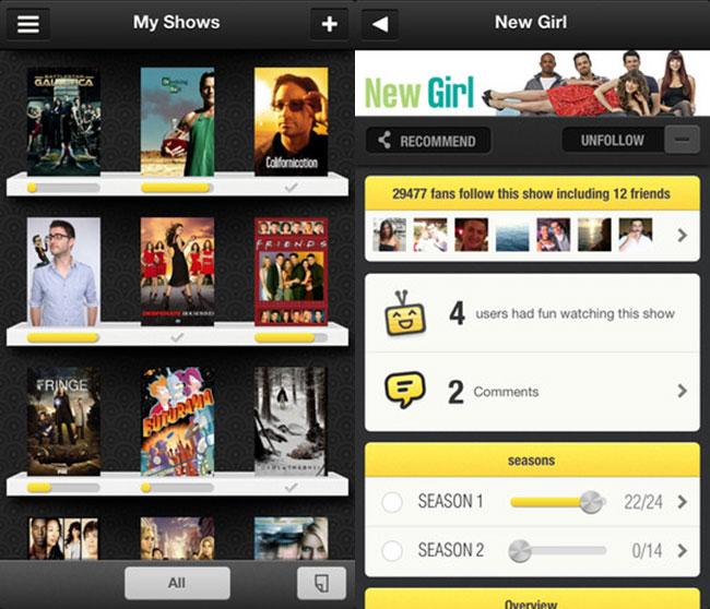 app-tvshow