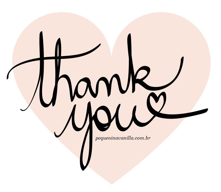 blog-day-2014-thankyou