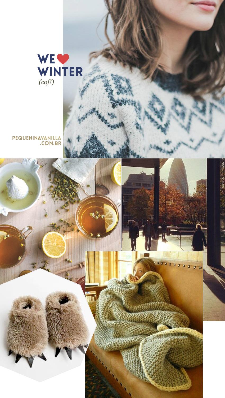 blogagem-coletiva-coisas-fazer-inverno-1