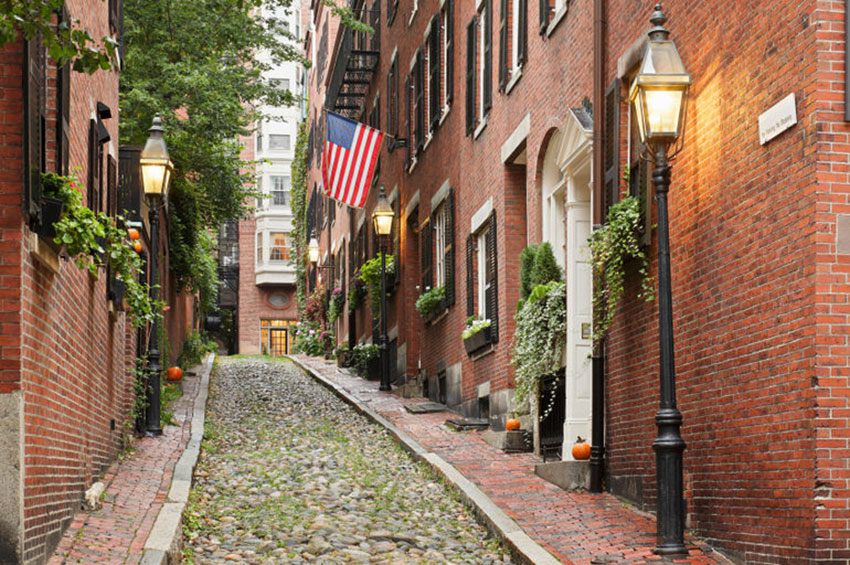 boston-beacon-hill