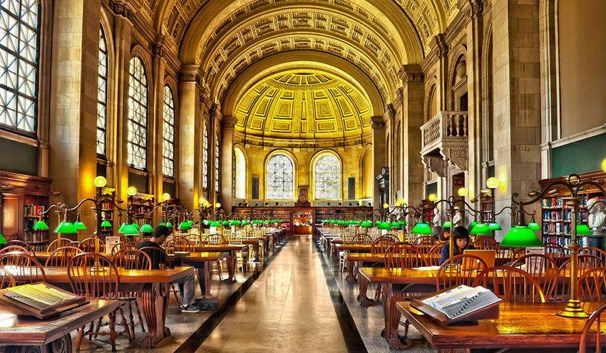 boston-public-library
