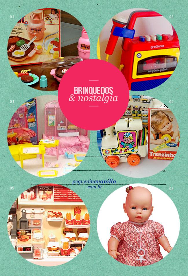 brinquedos-infancia-anos80-1