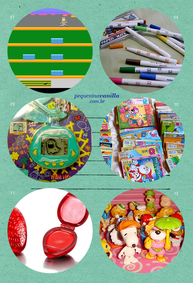 brinquedos-infancia-anos80-2