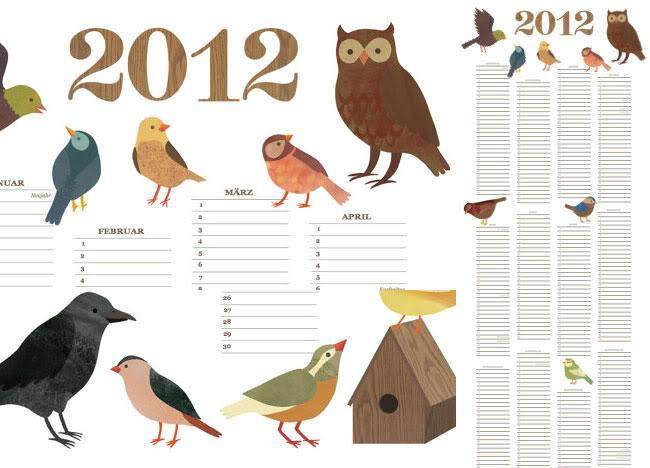 calendar2012-2