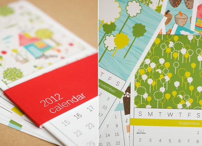 calendar2012-3