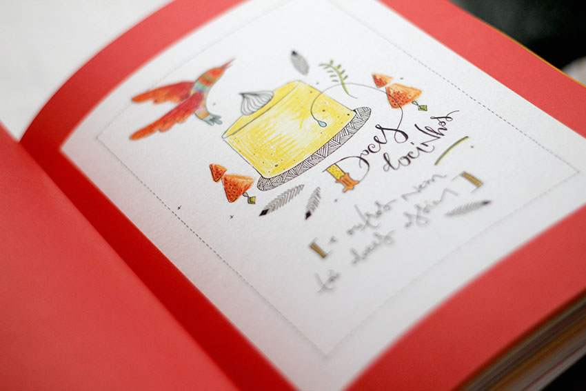 cartas-amarelas-gui-poulain-4