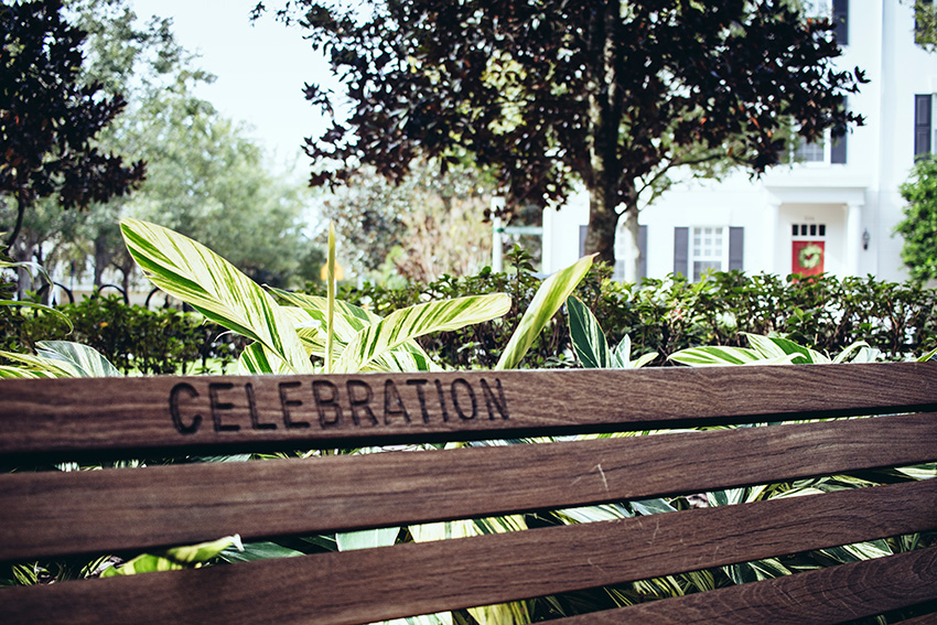 celebration-florida-2