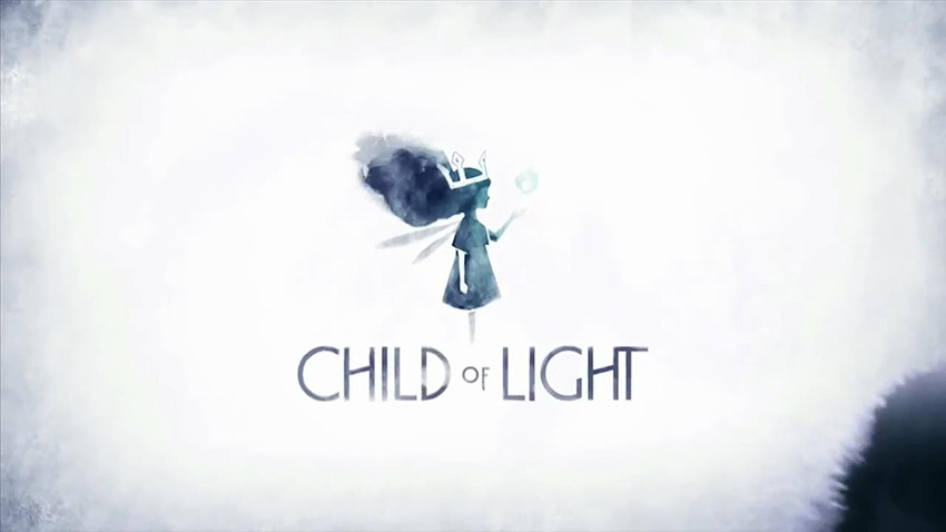 child-of-light-6