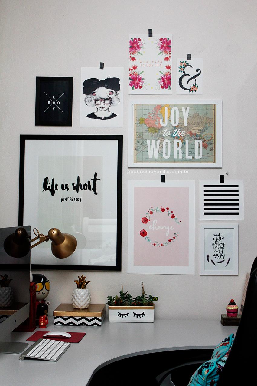como-fazer-gallery-wall-1