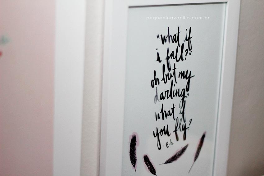 como-fazer-gallery-wall-5