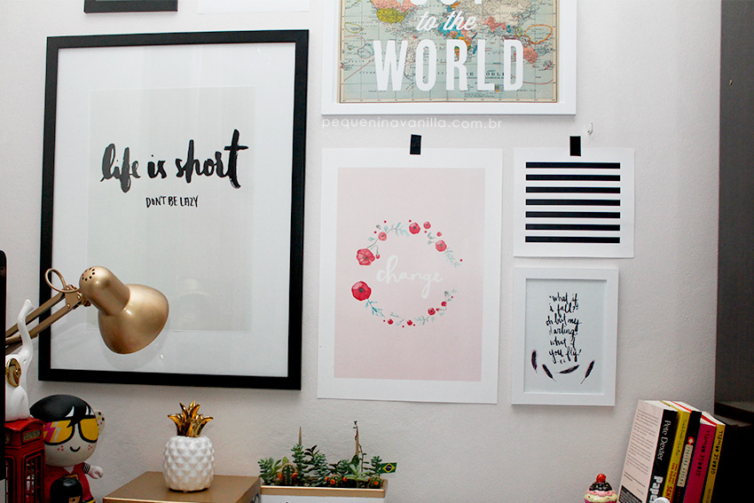 como-fazer-gallery-wall-8