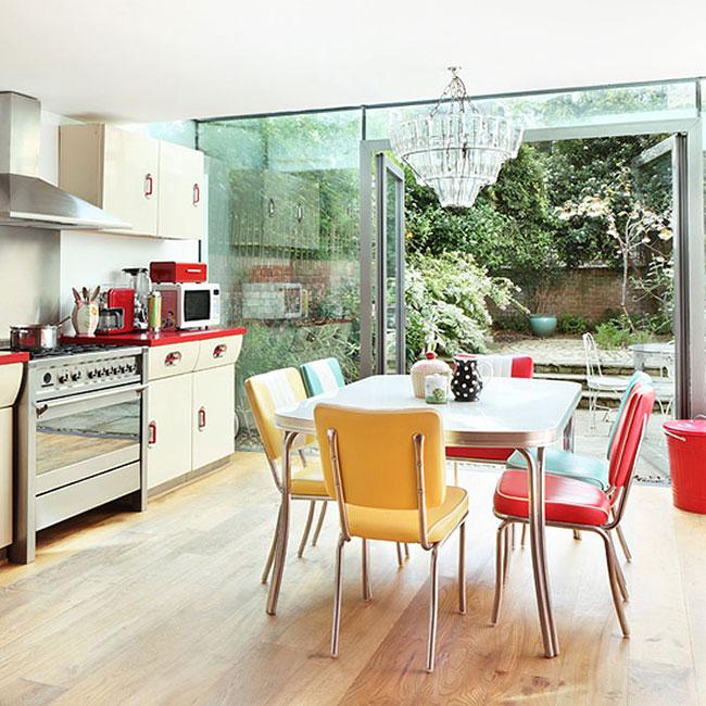 cozinha-2