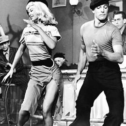 Blogagem coletiva: 7 músicas para dançar no Just Dance