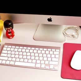 Blogagem coletiva: De onde eu blogo?