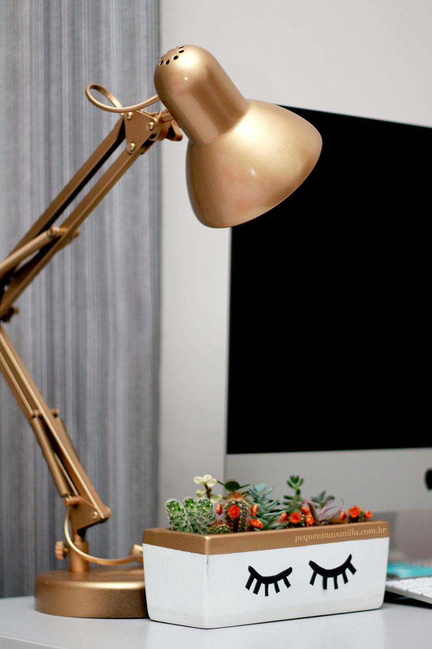 diy-luminaria-dourada-5