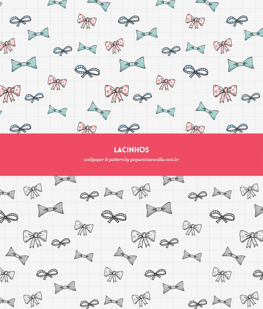 download-pattern-lacinhos-bow-1
