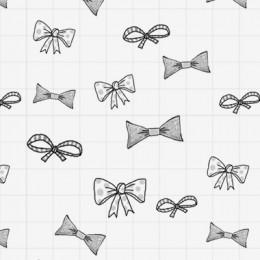 Wallpaper e Pattern: Lacinhos