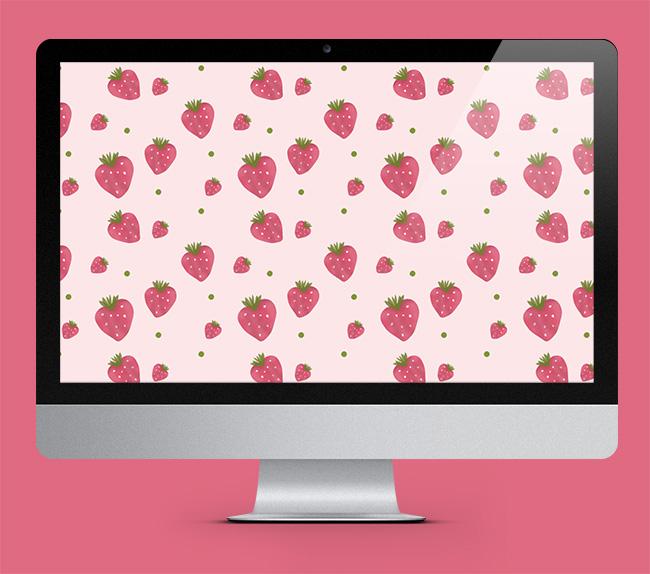 download-wallpaper-morangos-2