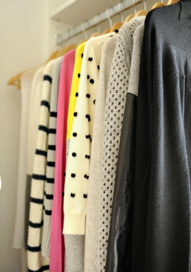 escolher-tecidos-3