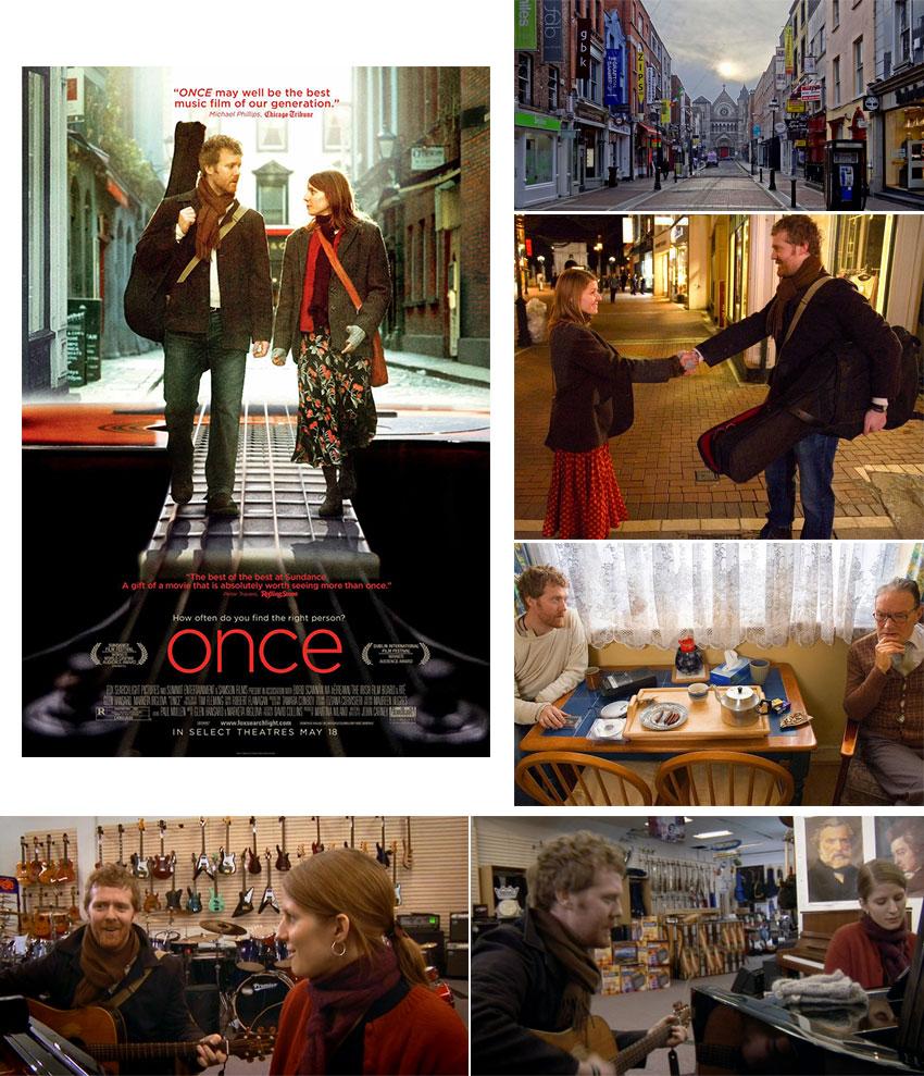 filme-once