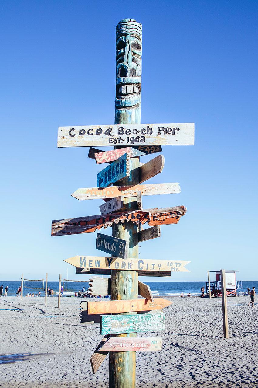 florida-cocoa-beach-pier-2