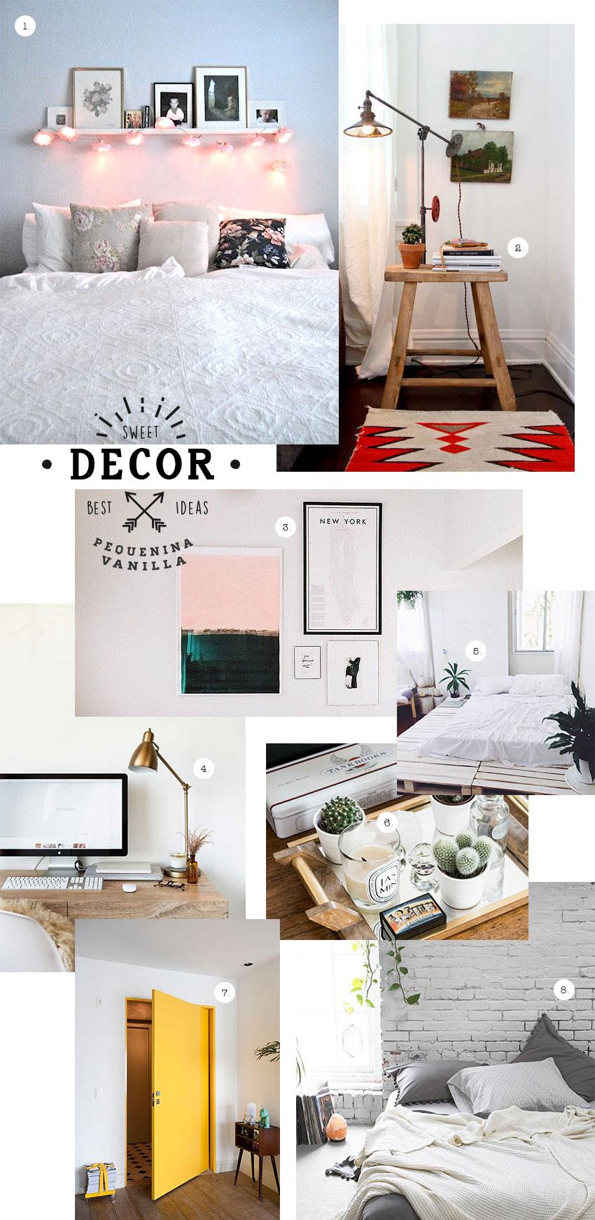 ideias-decoracao-quarto