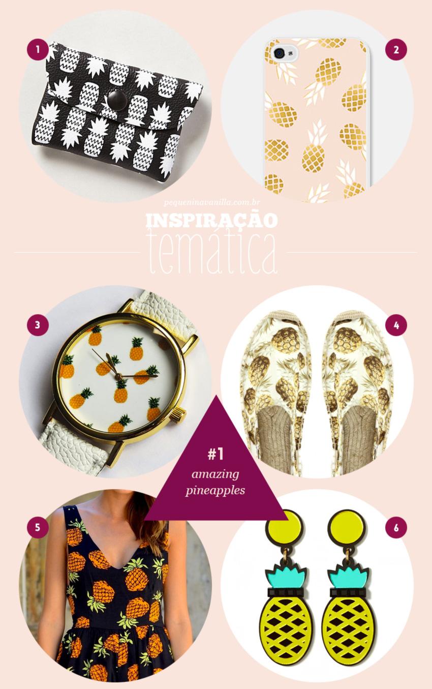 inspiracao-tematica-abacaxi