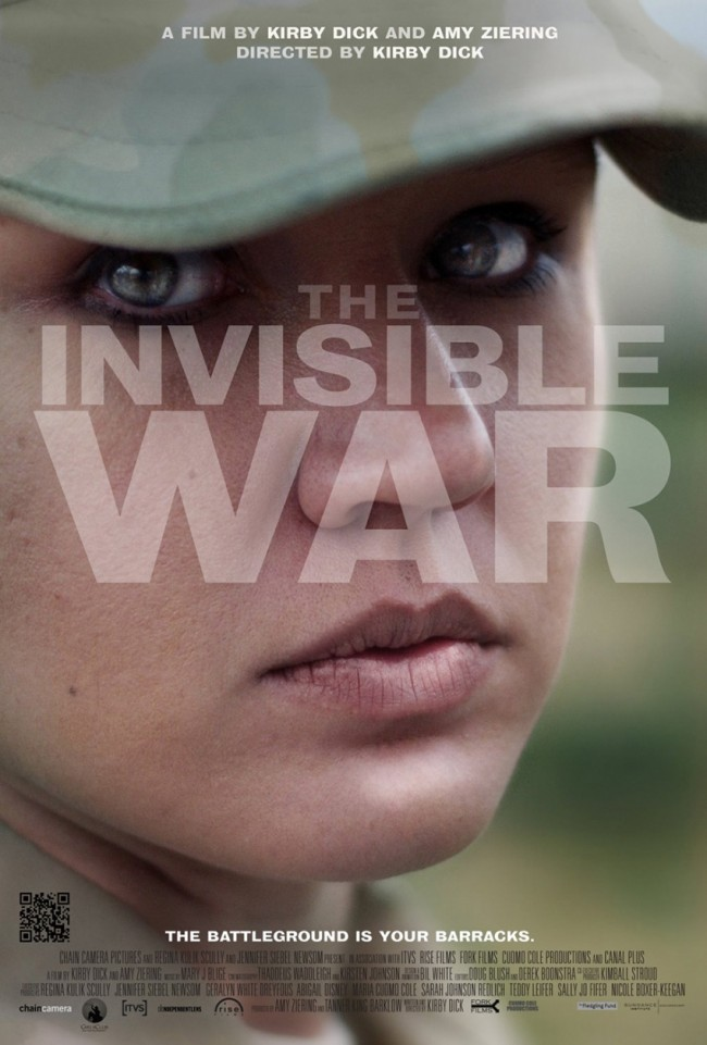 invisible-war-1