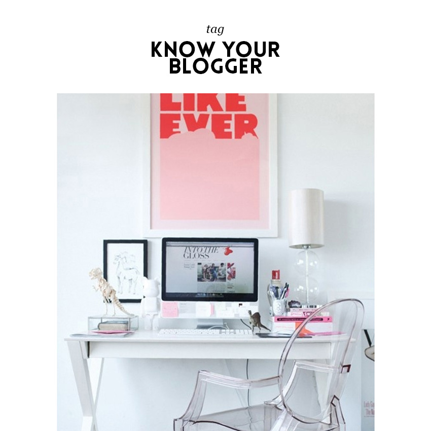 know-your-blogger-2
