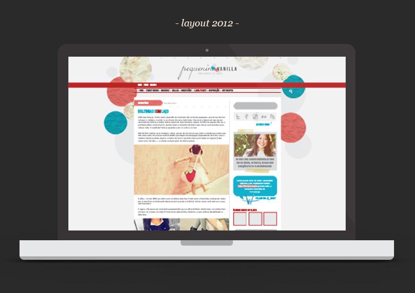 layout-2012-pequenina-vanilla