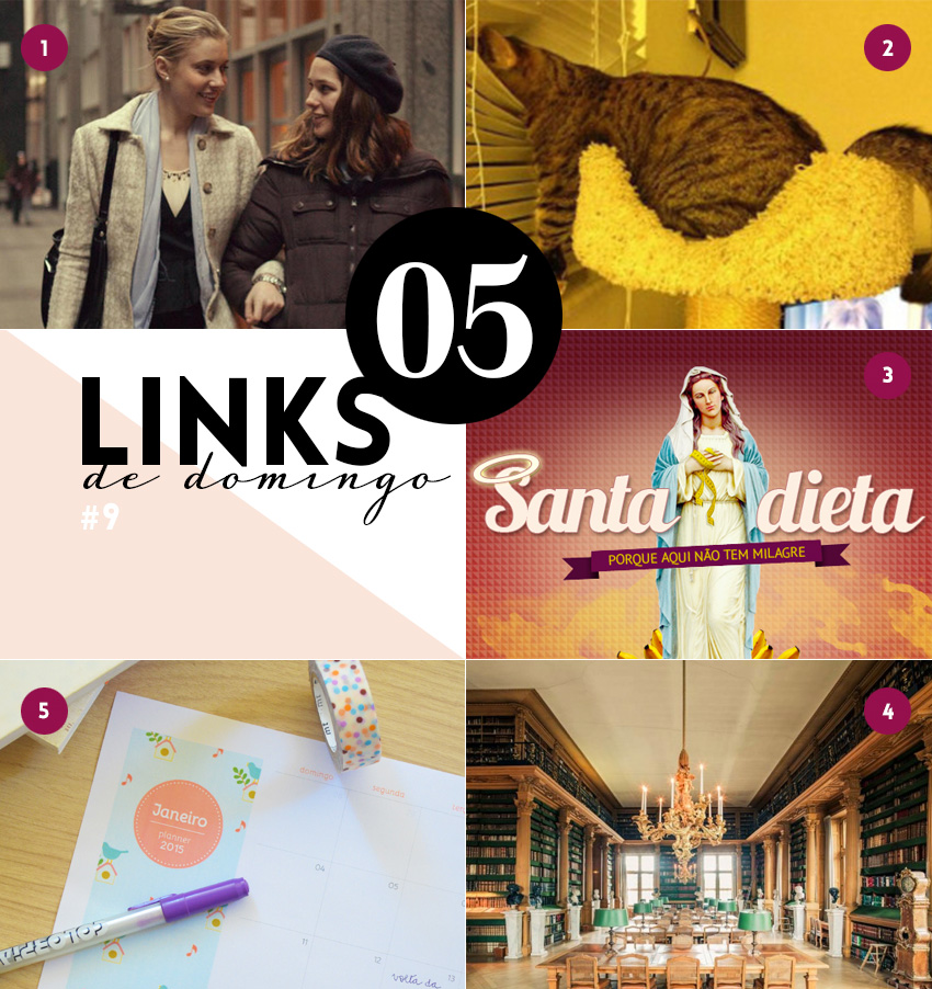links-de-domingo-9