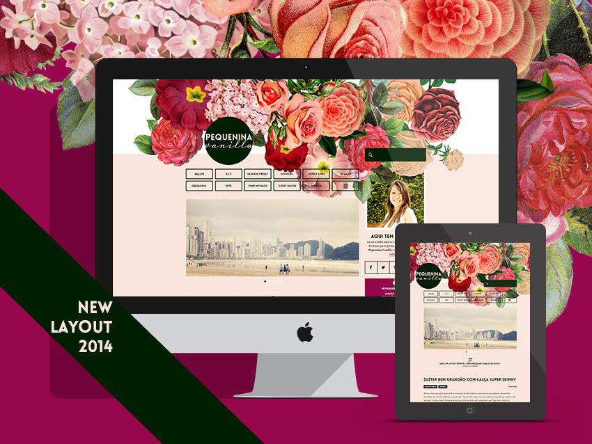 novo-layout-2014