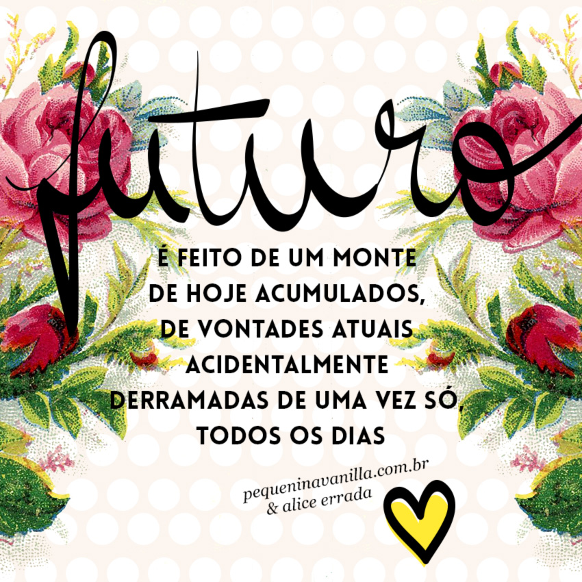 pequeninavanilla-aliceerrada-quote-3