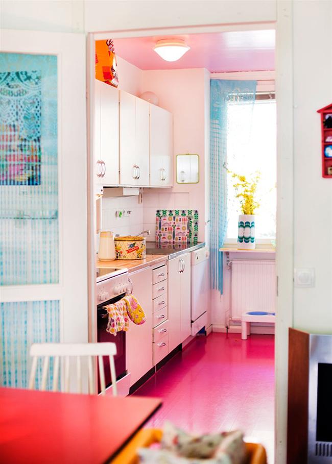 piso-cor-de-rosa-cozinha-1