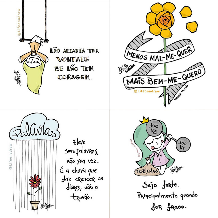 positividade-life-on-a-draw