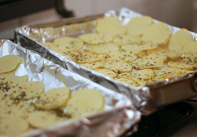 receita-batata-doce-chips-forno-3