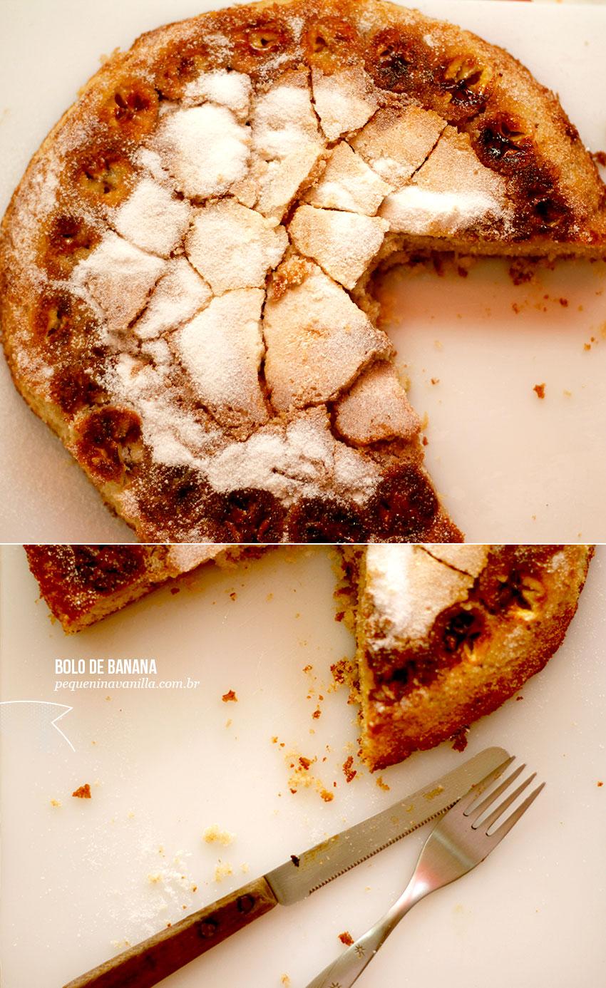 receita-bolo-banana-2