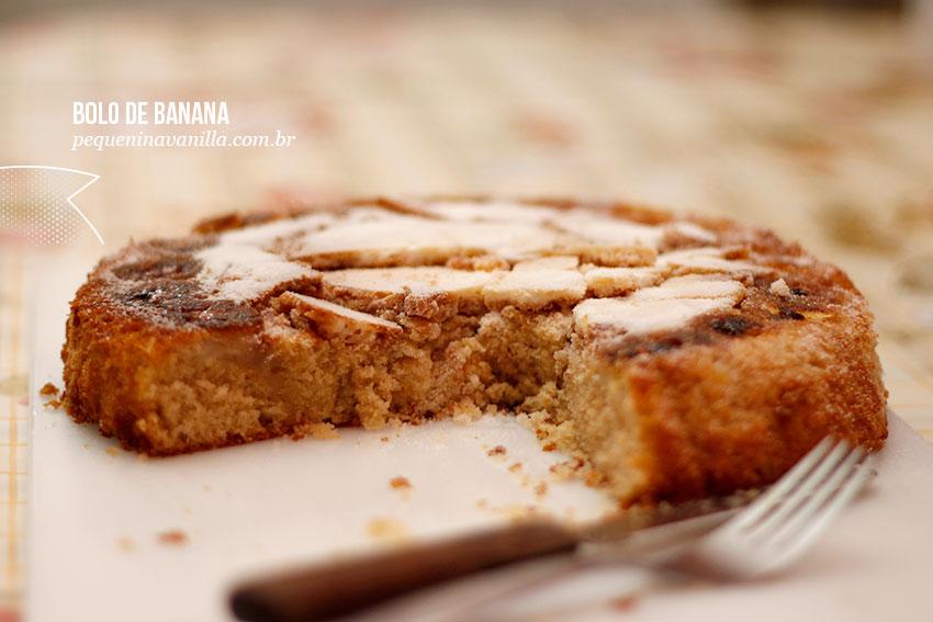 receita-bolo-banana-3