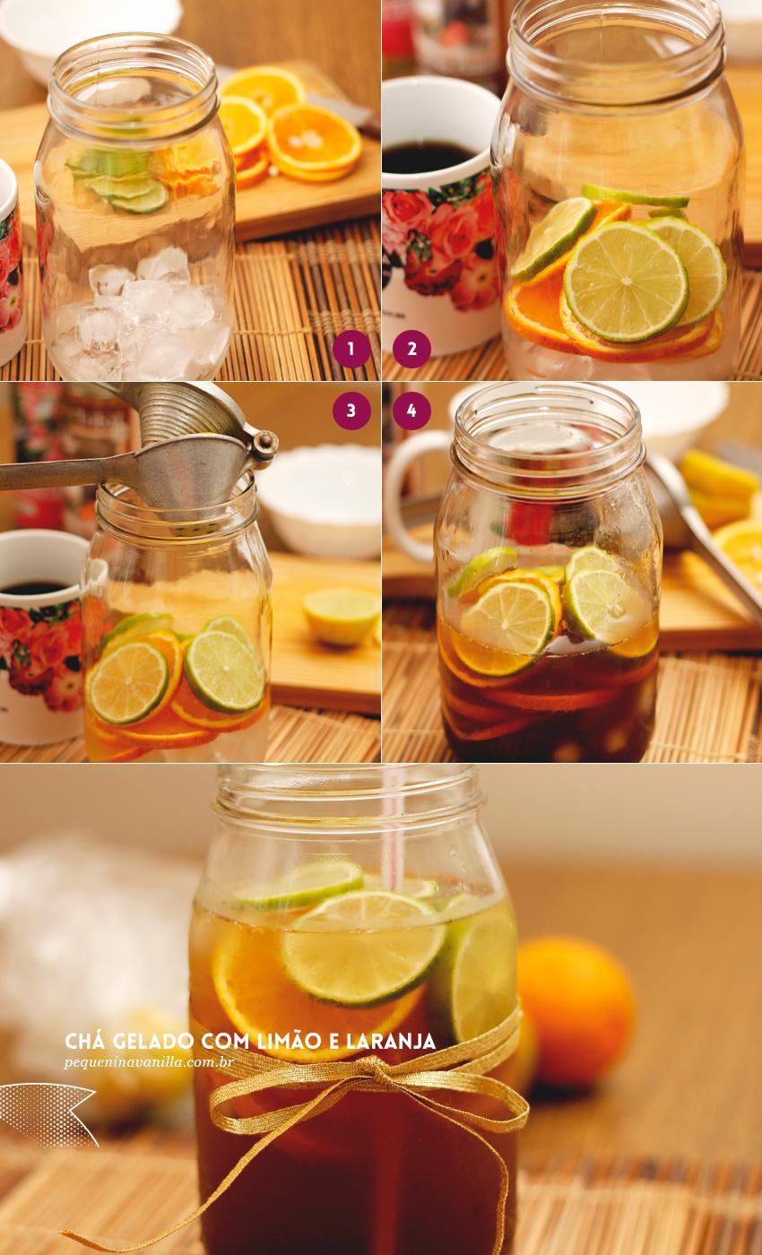 receita-cha-gelado-2