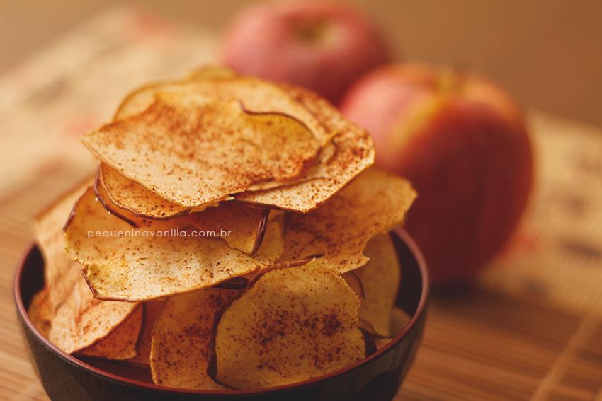 receita-chips-maca-ao-forno-4
