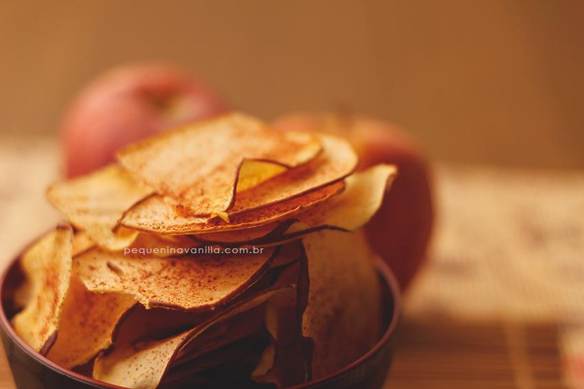receita-chips-maca-ao-forno-5