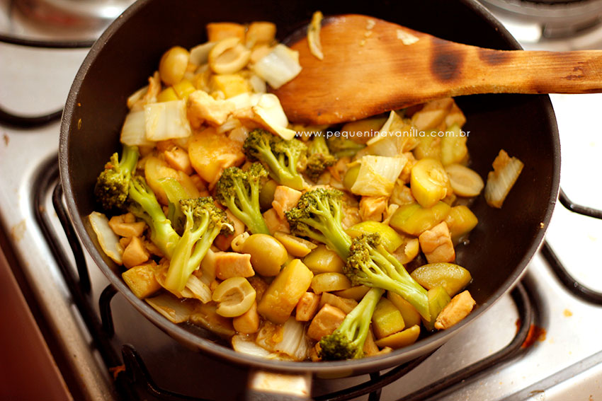 receita-frango-vegetais-3
