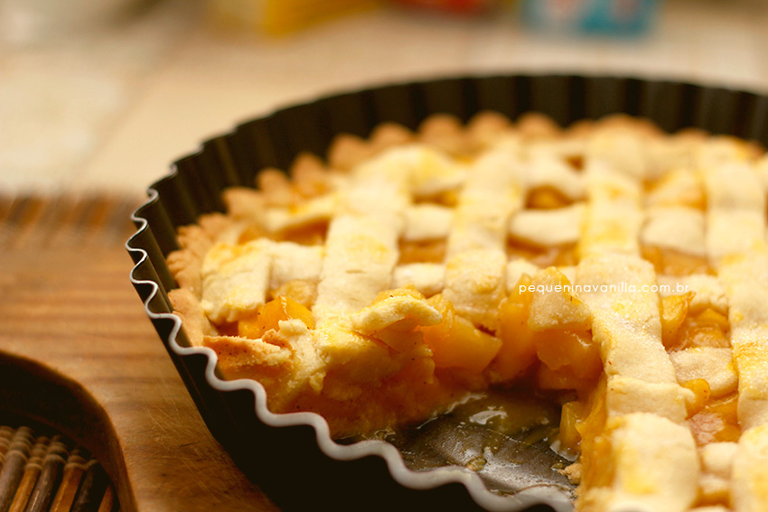 receita-torta-maca-apple-pie-5